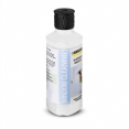 Karcher Window Vac Glass Cleaner Concentrate - Buy Direct